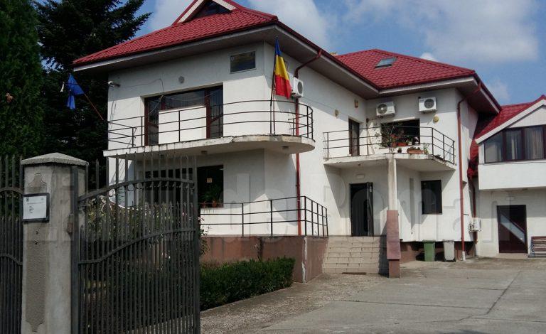 Locuri de muncă pentru romașcani in total 207 www.Neamteanul.RO