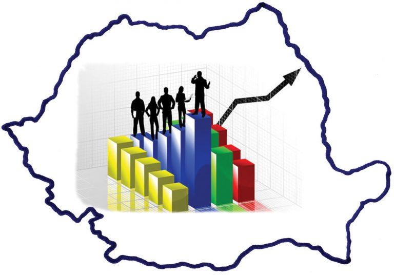 Bilant Economic –  Economia creste curentul paranoic al apocalipsei economice dispare