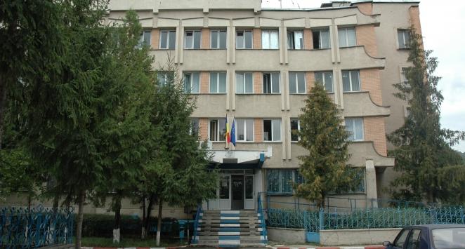 Reabilitarea termică a clădirilor IPJ Neamț prin bani Europeni !! Nemteanul.RO