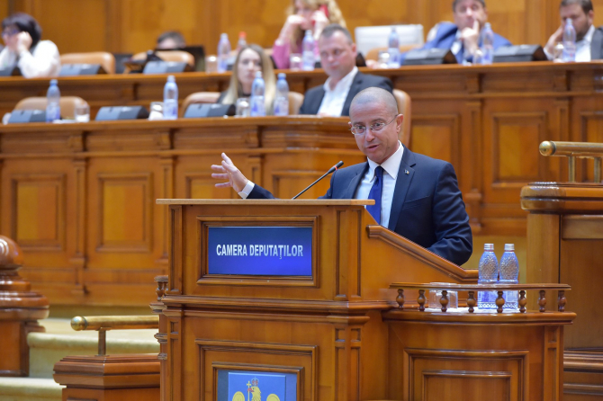 Copiii din Romania diagnosticati cu diabet vor fi tratati gratuit