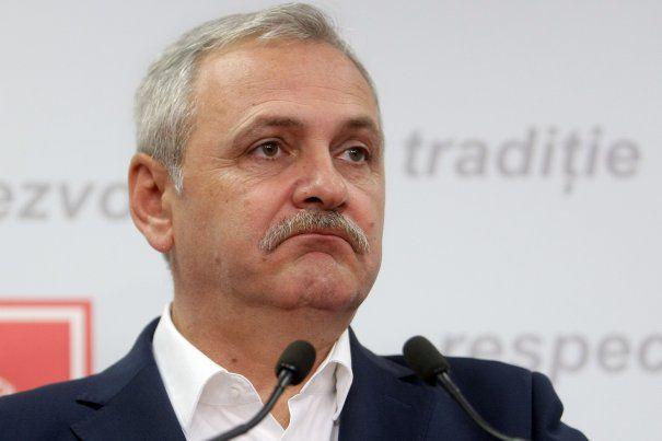 Pica toate minciunile propagandei. OLAF a transmis oficial că nu l-a investigat niciodată pe liderul PSD!