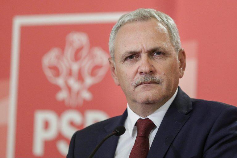 DRAGNEA – PRIMA CONFERINȚĂ DE PRESĂ DEDICATĂ LUI IOHANNIS