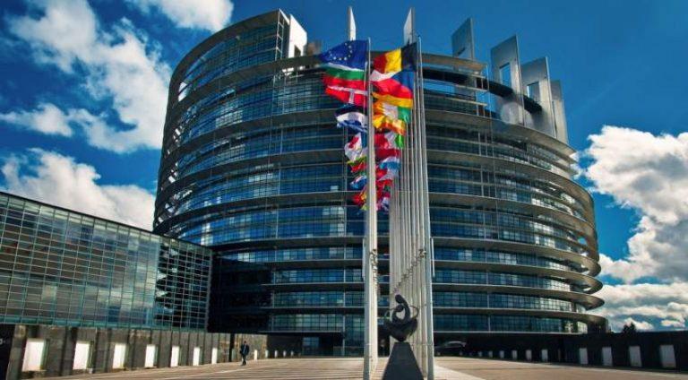 ROMÂNIA ESTE PREGĂTITĂ SĂ PREIA PREȘEDINȚIA CONSILIULUI UNIUNII EUROPENE