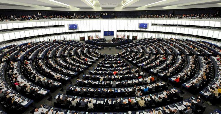 MARȚI 13 NOEMBRIE 2018 – PUNEREA LA COLȚ A ROMÂNIEI
