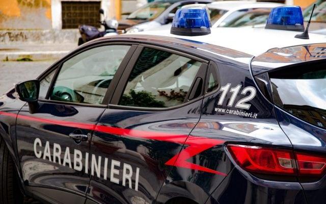Românii din Italia s-au trezit cu mașinile confiscate , Guvernul Dancila ia atitudine .