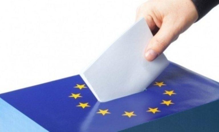 Modalitate de vot. Amenzi pentru fotografierea buletinului de vot. Închisoare pentru împiedicarea dreptului la vot.