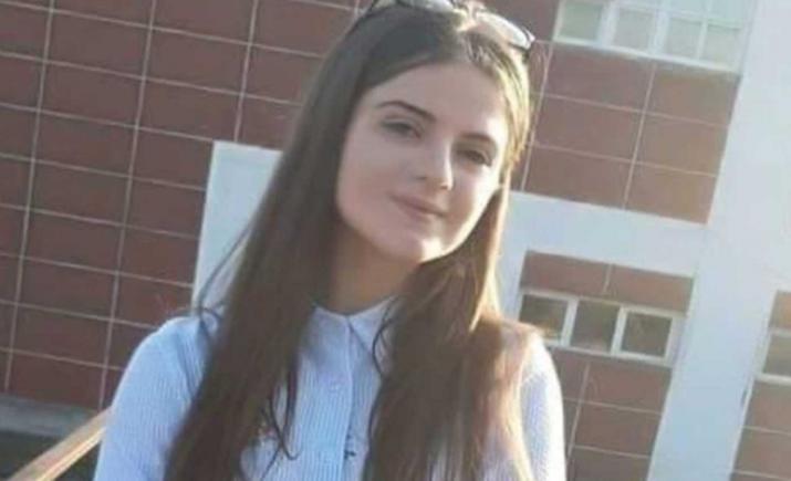 Victima, nepoata președintelui CNMR. Alexandru Cumpănașu: Polițiștii, opriţi de către procurori să intre în casă