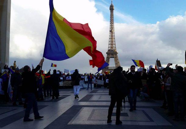 Guvernul prezintă măsurile si programele pentru reîntoarcerea românilor în țară