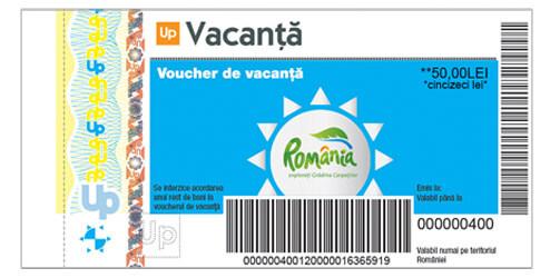 O veste extraordinară pentru BUGETARI –  Valoarea voucherelor de vacanță ar putea crește în extrasezon .