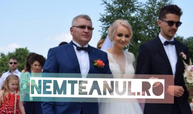 """Secretarul de stat """"cîntăreț"""" de la Ministerul Muncii este finul deputatului PNL Florin Roman"""
