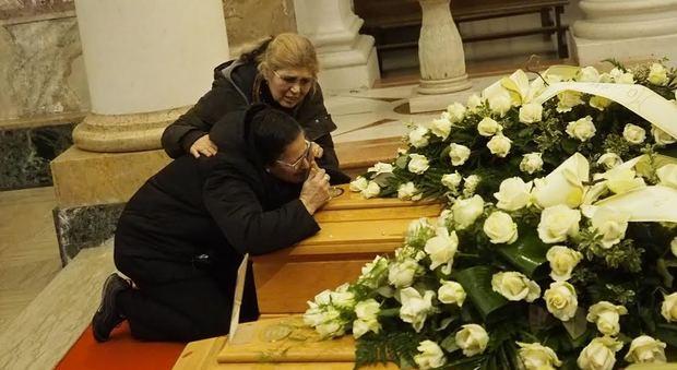 793 De morti la Milano intr-o singura zi !!!