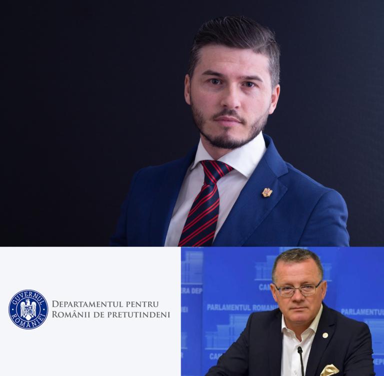 Andrei Murariu: Despre măsurile de sprijin financiar cu fonduri europene 100% nerambursabile pentru tinerii fermieri din Diaspora păcăliți și discriminați din nou.